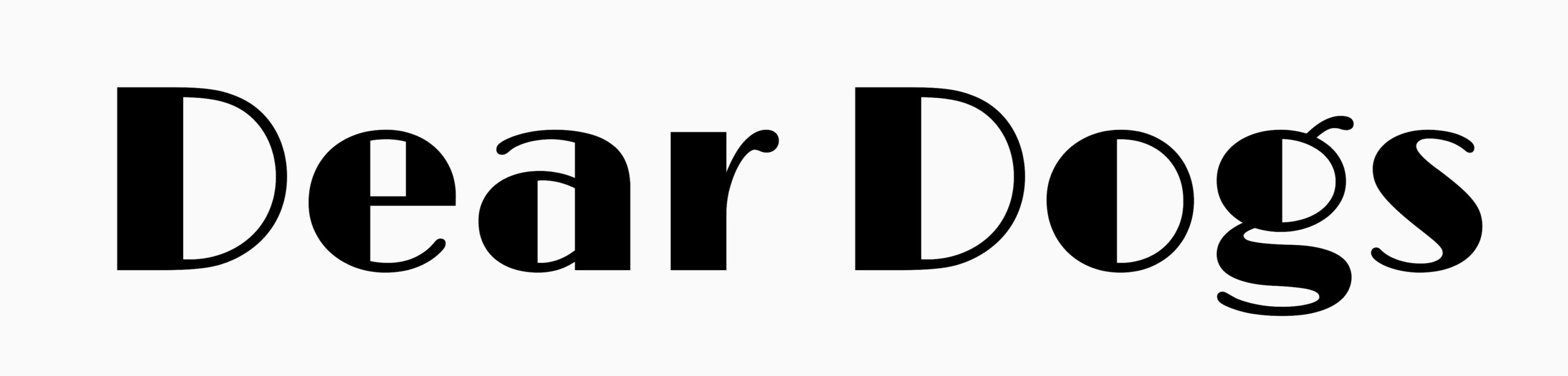 大田区のトリミングサロンDEAR DOGS/トイプードル•シュナウザーなどのカットが可愛いドッグサロン